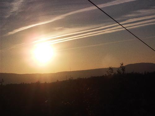 pôr-do-sol 6.JPG
