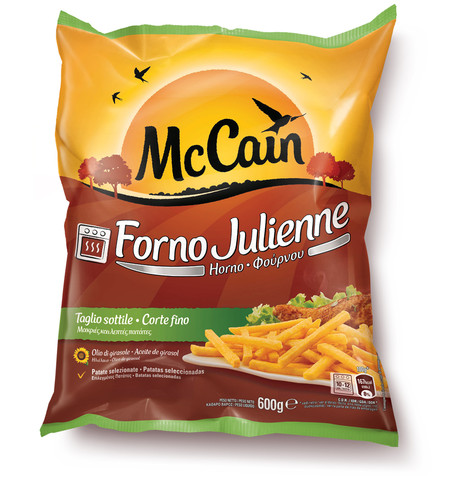 mcc_bit_forno_julienne_600g_rgb.jpg