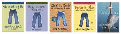 sisterhood-of-the-traveling-pants-full-series.jpg