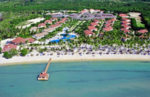 La-Romana-Hotels-p4_373104_7358738l.jpg