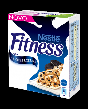 barras_fitness_cookiecream.png