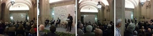 Pedro Baptista apresentação Memórias vol1 e.jpg