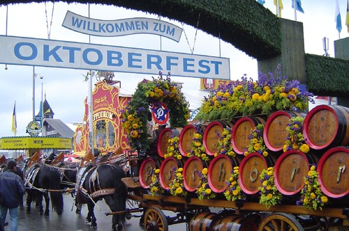 Oktoberfest_German-Pulse.jpg