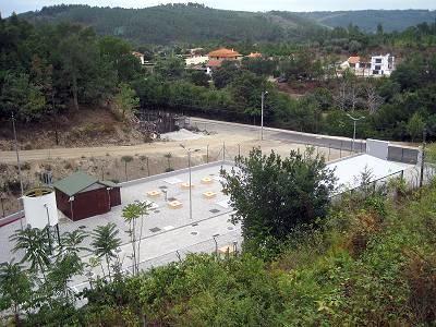 ETAR Vila Cova Alva.jpg