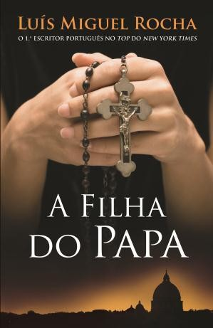 A-Filha-do-Papa