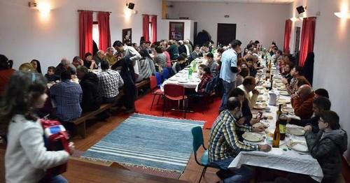 Padornelo Almoço Regional da Matança 2016 m.jpg