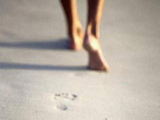 passos-na-areia-[1].jpg