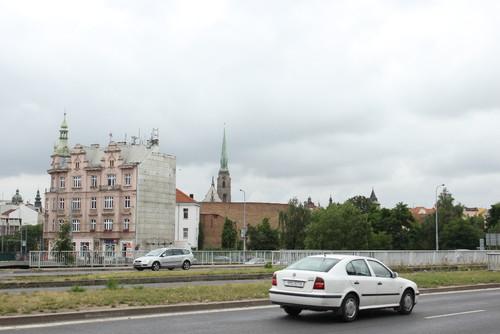 IMG_1913 Plzen