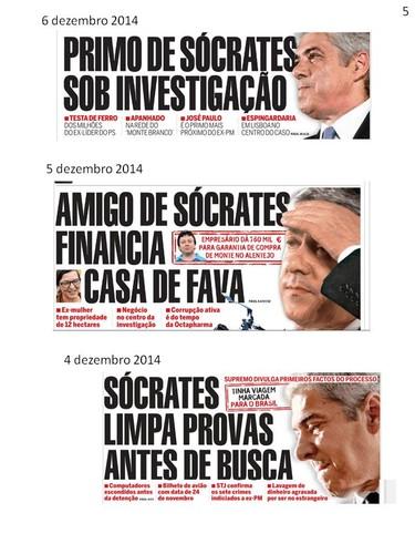 CM campanha perseguicao a Socrates-6.JPG