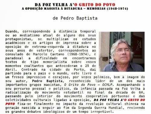 Pedro Baptista Memórias vol 1 b.jpg