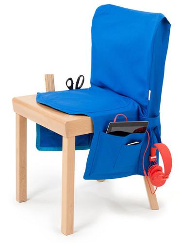 vestir-cadeira-2.jpg