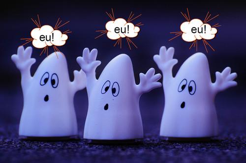 ghost-1124531_960_720.jpg