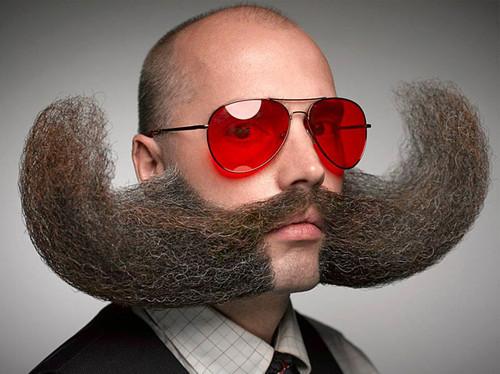 barba 1.jpg