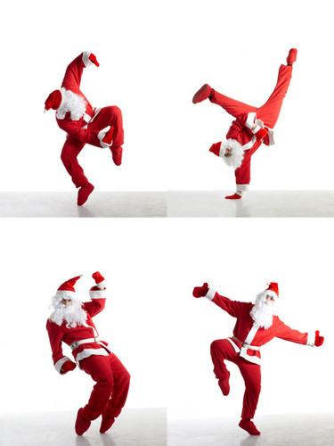 street-dancing-santa-claus-psd.jpg