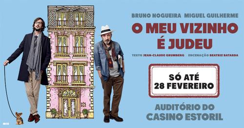 Vizinho_Judeu_Press_Mailling_ATE_28_Fev_News.jpg