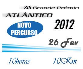 trip-atlantico-2012-1.jpg