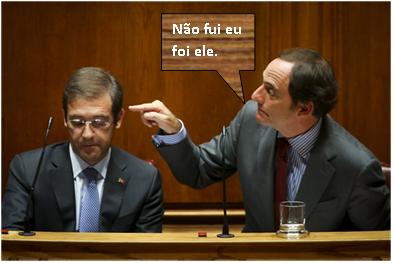 Paulo_Passos2.jpg
