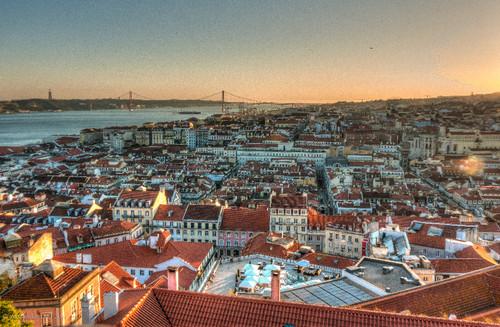 Vista_de_Lisboa.jpg