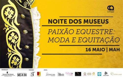 Cartaz Paixão Equestre.jpg