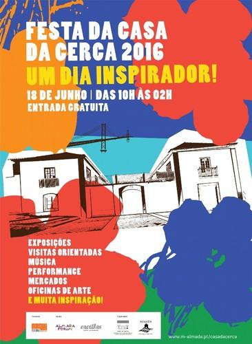 Cartaz_festa-2016_final.jpg