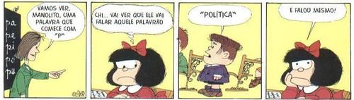 Mafalda.bmp