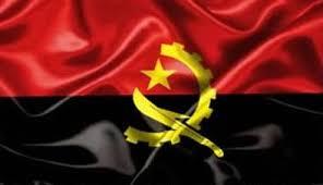 Bandeira Nacional de Angola.png
