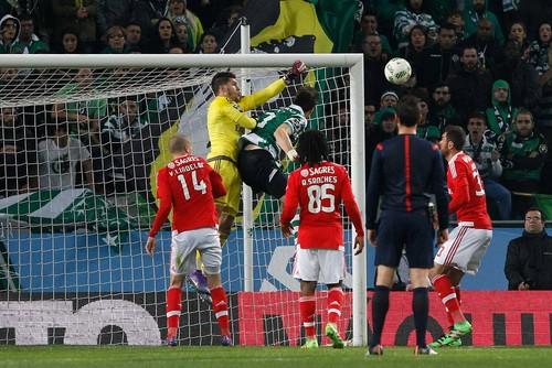 Sporting 0-1 Benfica_1.jpg