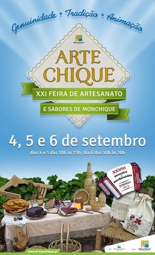 Artechique1.jpg