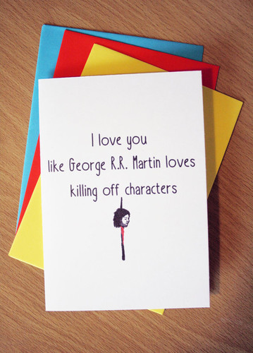 Funny-Game-of-Thrones-Love-Card-by-EHdesignStore-v