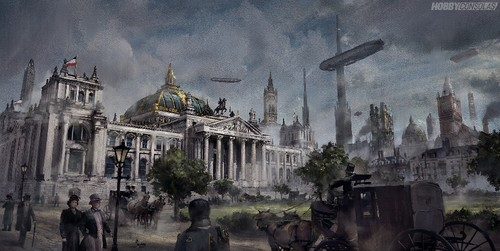berlin-the-order-1886.jpg