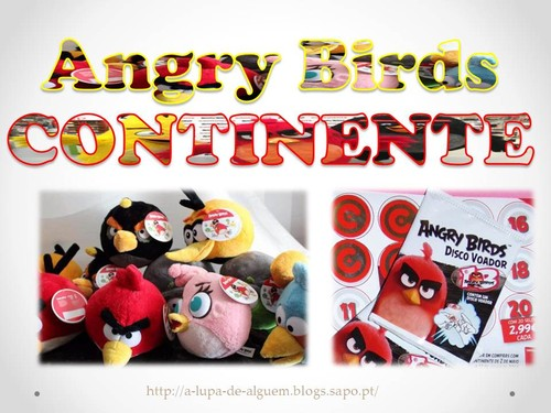 happybirdscontinente.jpg