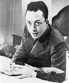 240px-Albert_Camus,_gagnant_de_prix_Nobel,_portrai