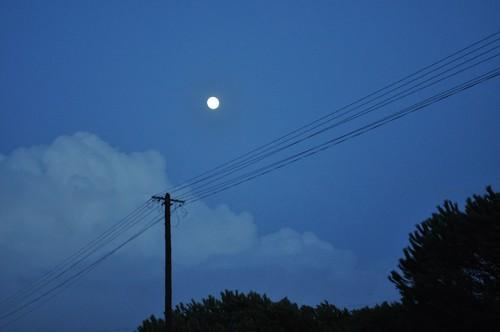 noite2.jpg