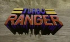 turbo ranger.jpg