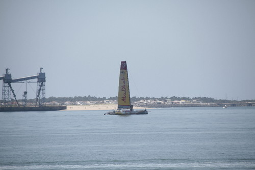 _MG_0695 Volvo Ocean Race 2015