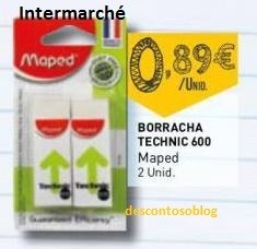 borrachabranca_im.JPG