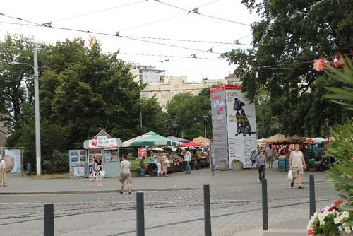 IMG_2724 Brno