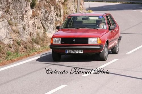 Caramulo Motorfestival 2008  (116).jpg