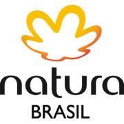 naturabrasil.jpg