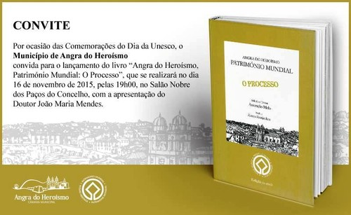 Convite Livro AH Patrimonio Mundial.jpg