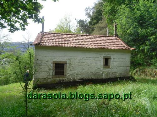 capelas_santa_eulalia_08.JPG