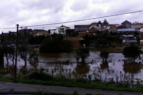 Inundações de 13.11.2014 em Angeja.JPG
