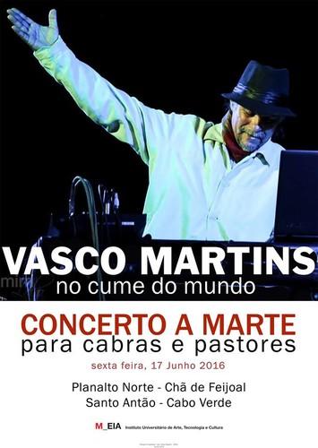 Conceerto Vasco.jpg