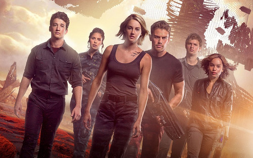 the_divergent_series_allegiant_2016_movie-wide.jpg