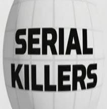 assassinos_em_serie_cej.jpg