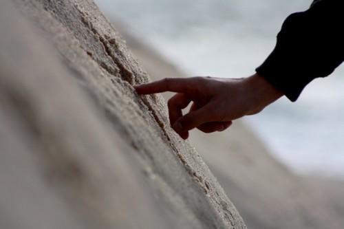 escrever-na-areia.jpg
