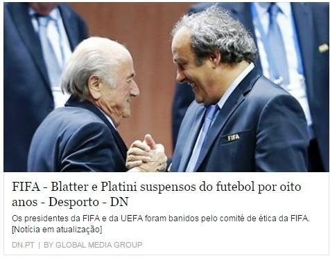 Blatter Platini.jpg