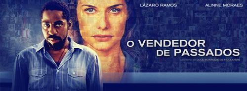 O-Vendedor-de-Passados-09Março2015-00.png