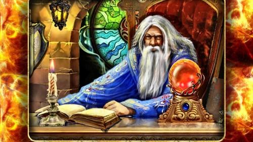 wizard3.jpg