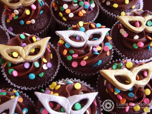 cupcakes_carnaval_luana_davidsohn.jpg